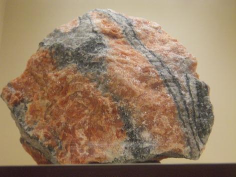 IMGP3002