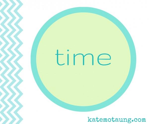 katemotaung.com-2-600x503