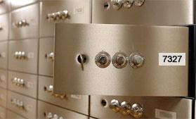 safety-deposit-box