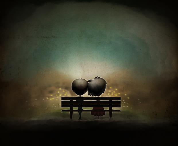 silent_love