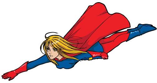 superhero-clipart-jTxoq4bTE