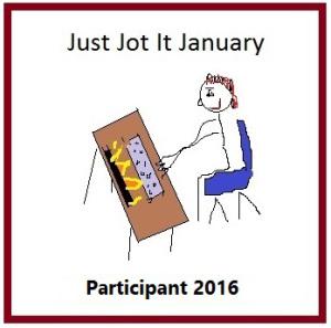 jjj-part-2016