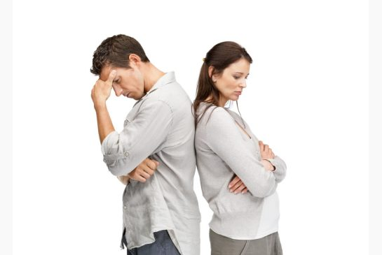 unhappy_couple.jpg.size.xxlarge.letterbox