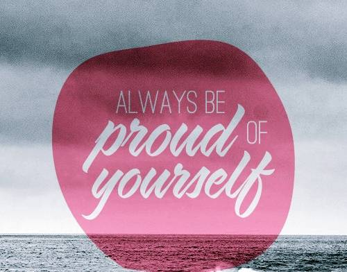 309830-we-are-beautiful-proud