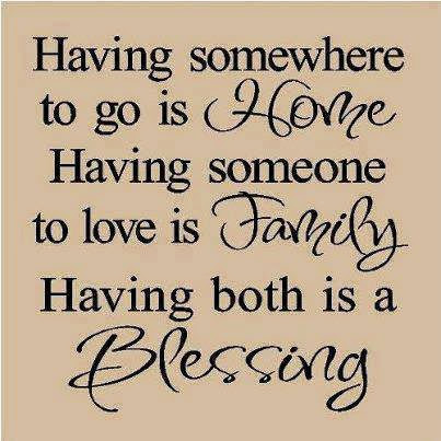 best-family-quotes-saying