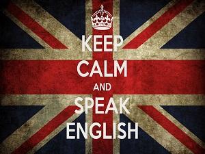 british-english-teacher