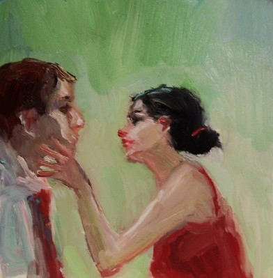 happy_to_see_him___original_oil_figurative_paintin_1b6dc89c504bd35a5b74217685187fea