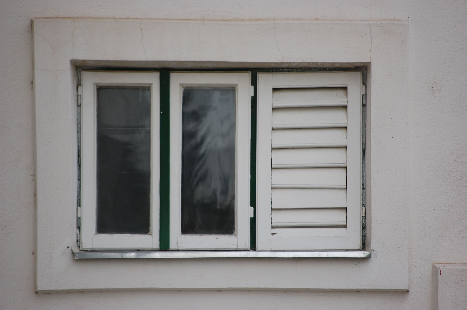 Cost of new windows for house daily prompt ladyleemanila for New home windows