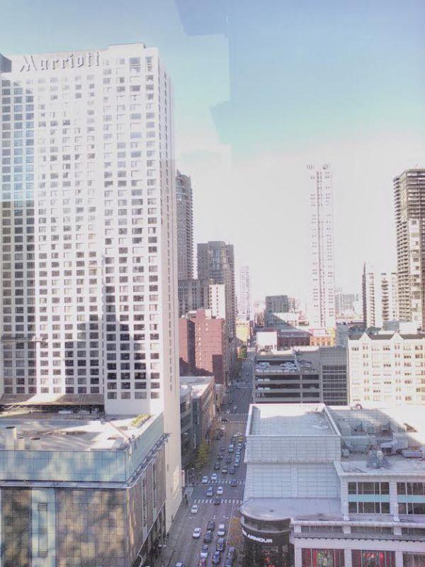 mg-buildings