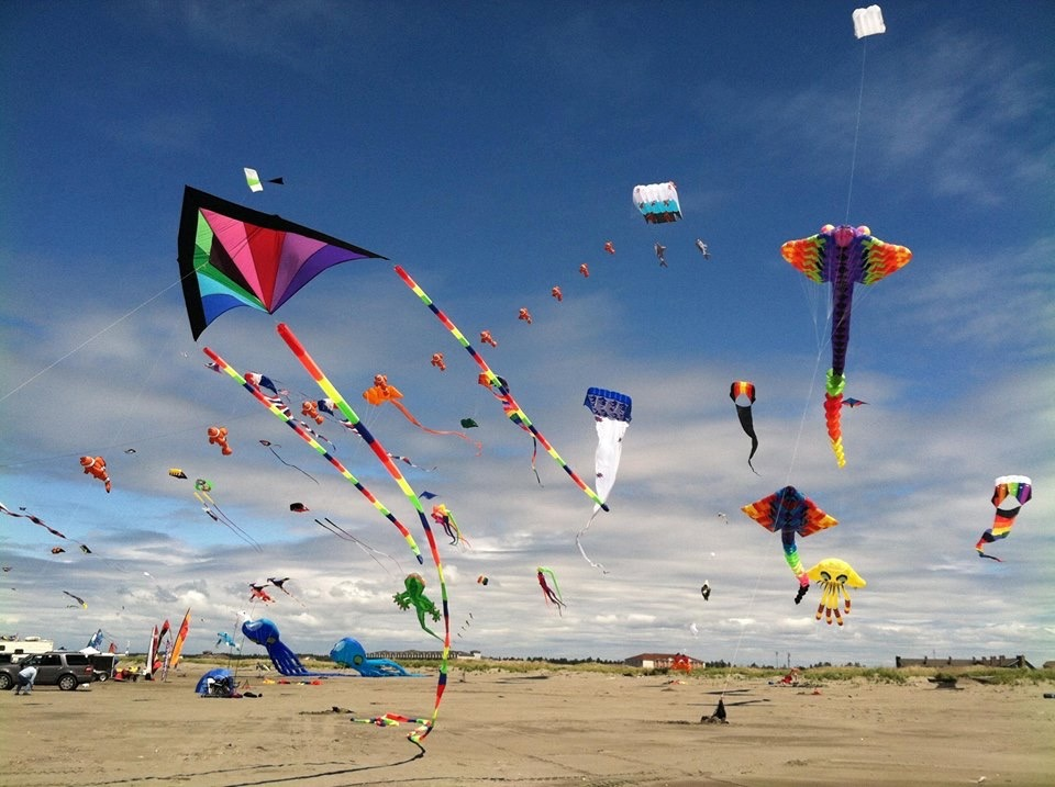 Photo-credit-Ocean-Shores-Kites