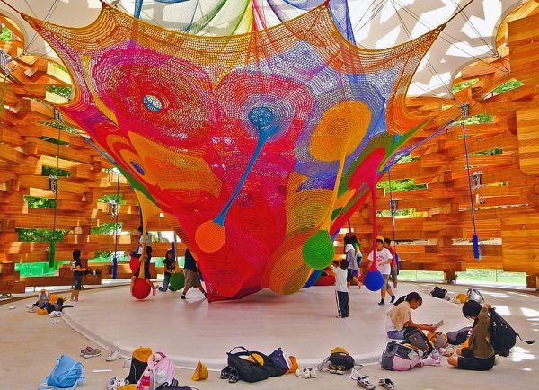playground_at_fuji-hakone-izu_national_park