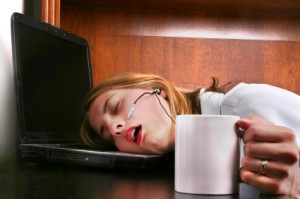 sleeping-at-desk-300x199