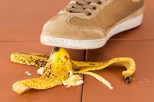 slip-up-danger-careless-slippery-medium