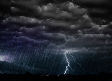 storm-01