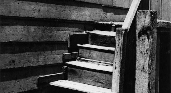 tenement-steps-by-morris-wright