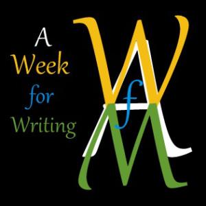 weeks11