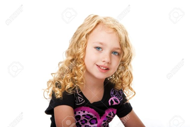 9731668-Beautiful-happy-smiling-face-of-a-young-girl-with-golden-blond-hair-and-blue-eyes-isolated--Stock-Photo