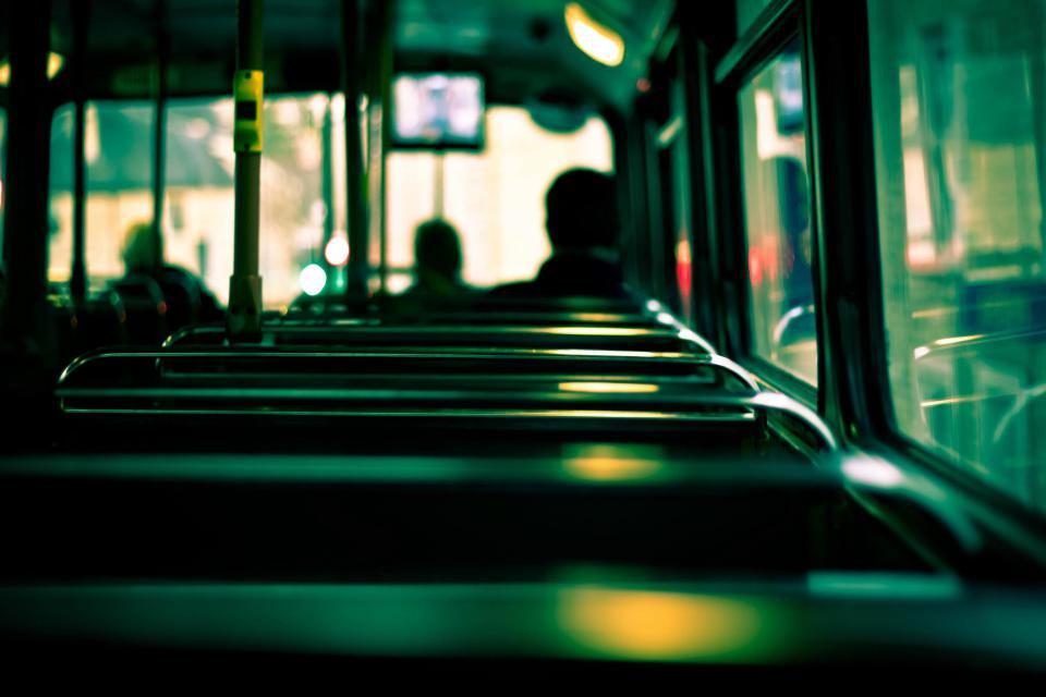 abstract_bus_journey_by_aphoticsketch-d4v63o7