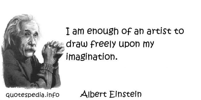 albert_einstein_art_1566