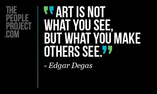 Art-quotes-4