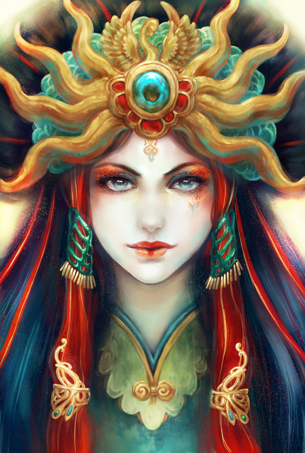 empress_by_vtas-d46gev3