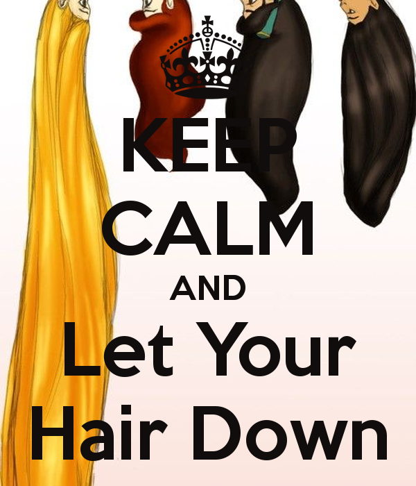keep-calm-and-let-your-hair-down-21