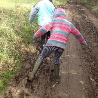 Muddy-Walk-2