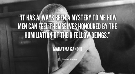 quote-Mahatma-Gandhi-it-has-always-been-a-mystery-to-41647_1