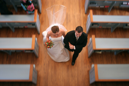 wedding-songs-to-walk-down-the-aisle