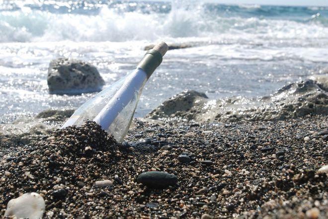 1280px-jtf_guantanamo_sailor_sends_a_message_in_a_bottle_dvids231291