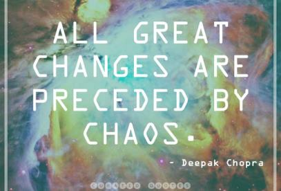 change-quotes-Favim.com-2804652