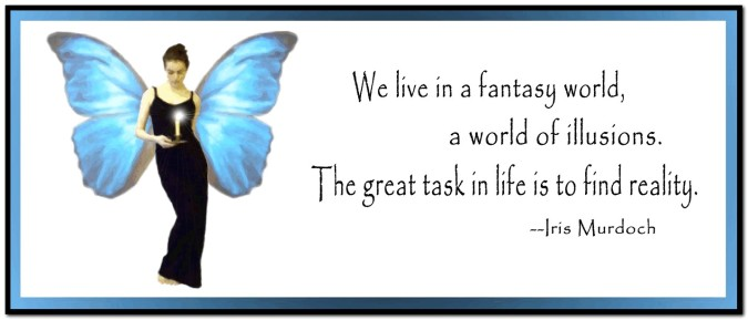 Fairy_Fantasy_Quote_by_lady_blue