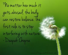 Health-Wellness-Quotes-Restore-Balance-Sagewood-Wellness-Center