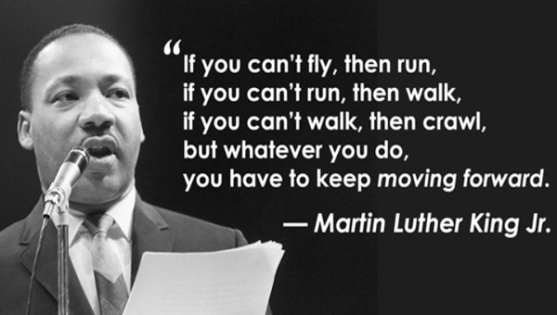 Keep-Moving-Foreward