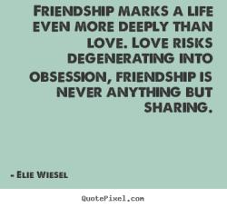 life-quote_9478-1