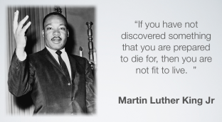 Martin-Luther-King-Compelling-Obsession-Quote