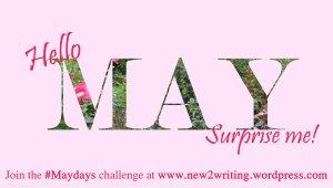 maydays-logo