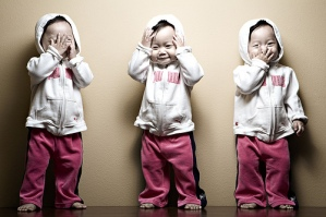 see-hear-speak-no-evil