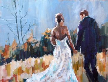 wedding-paintings-008