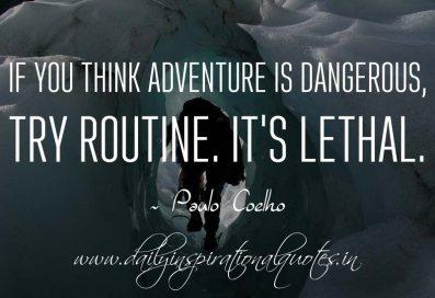 17-09-2013-00-Paulo-Coelho-Inspiring-Quotes