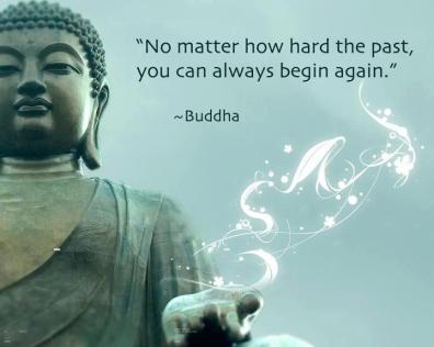 buddha-quotes