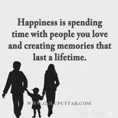 fabouls-happiness-quotes-and-sayings-76v5c5