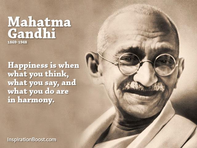 Mahatma-Gandhi-Happiness-Quotes