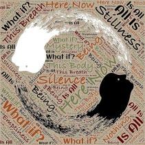 silence dualism-1197153_640