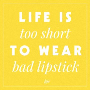 bad-lipstick