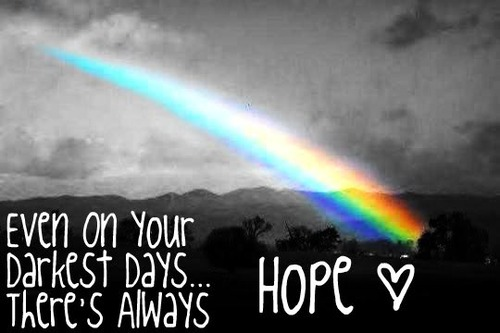 even-on-your-darkest-daystheres-always-hope-hope-quote