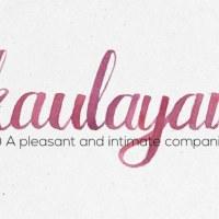 Kaulayaw