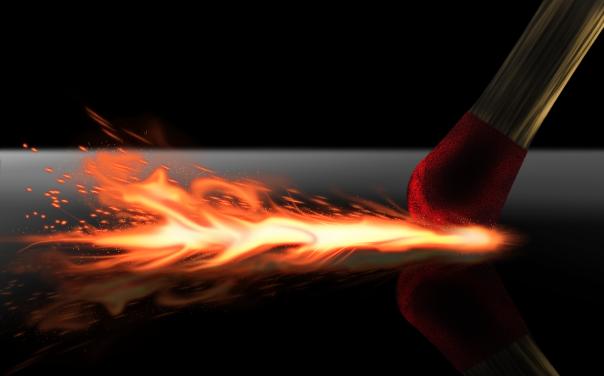 matchstrike2