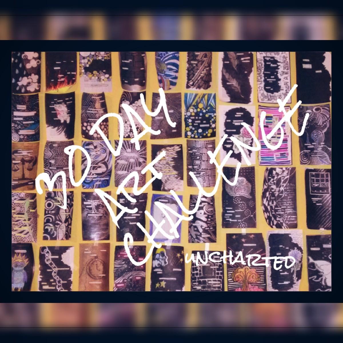 PicsArt_07-15-08.03.02