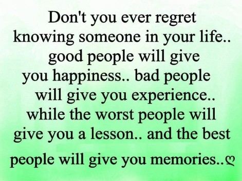 regret-love-life-memories-quote-pic-quotes-sayings-pictures-e1446912113619